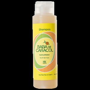 04_shampoo_p