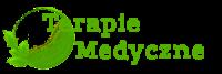 copy-copy-logo3-e13904163753791