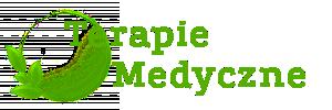 Terapie Medyczne